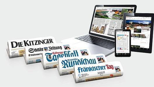 """""""Schöpfungstag"""" VI. - Stunde der VEGANER - Seite 3 Franke10"""