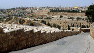 Mein Leben und ich ... > JERUSALEM < Jerusa10