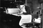 פרשה ו הפטרה  PARSCHAH und HAFTARAH - SchabatLesungen 1 (Beraschit) Rabbi_10