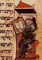 Jewiki:Israel Gamali10