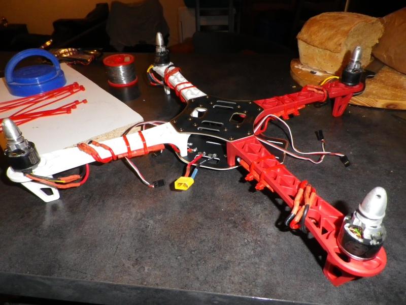 Mes début en quadricoptére  Imgp2511