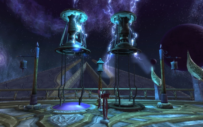 [Soirée RP] : Guildage et Inauguration de 2 Dimensions ce  02 avril 2014 2014-013