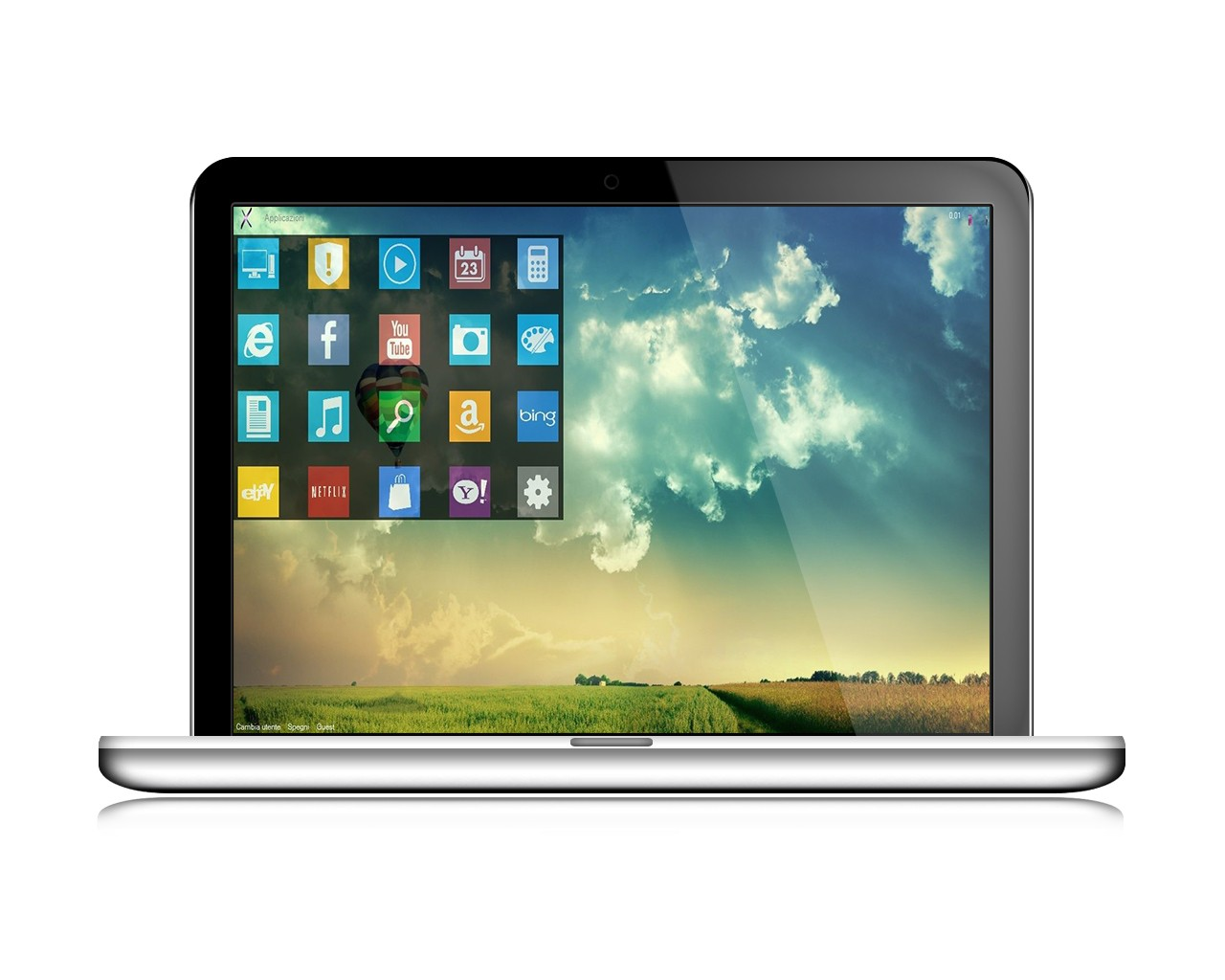 BSC X 7 - Pagina 2 Laptop10