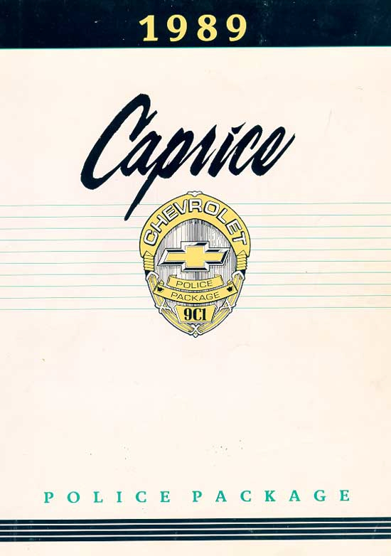 1989 9C1 Dealers Brochure Clipbo10