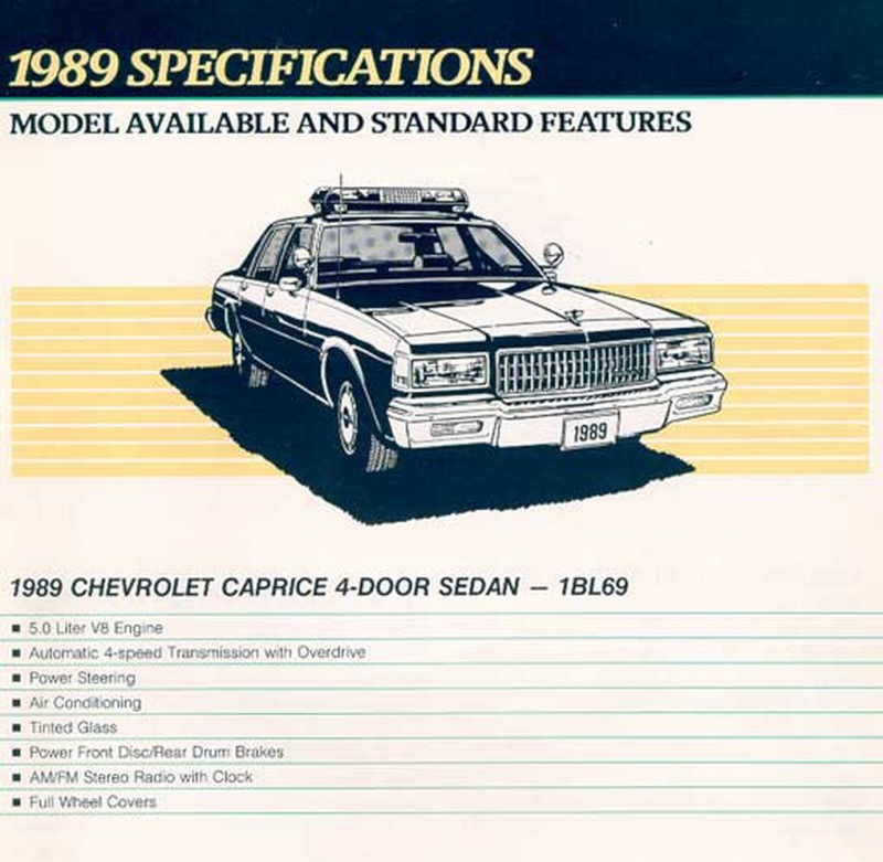 1989 9C1 Dealers Brochure Clipbo11