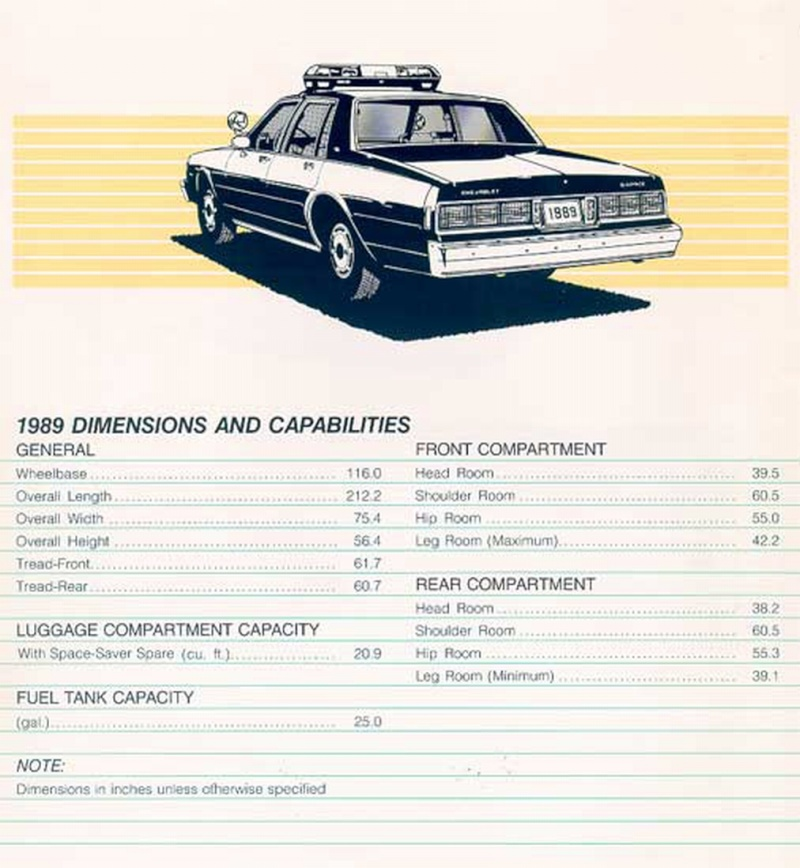 1989 9C1 Dealers Brochure Clipbo12