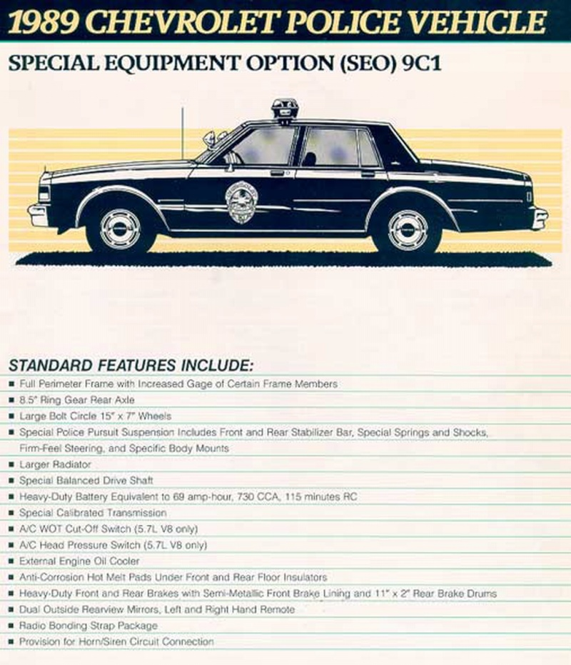1989 9C1 Dealers Brochure Clipbo13