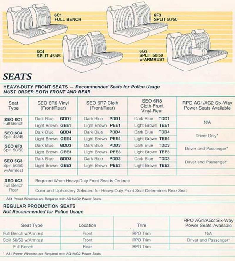 1989 9C1 Dealers Brochure Clipbo15
