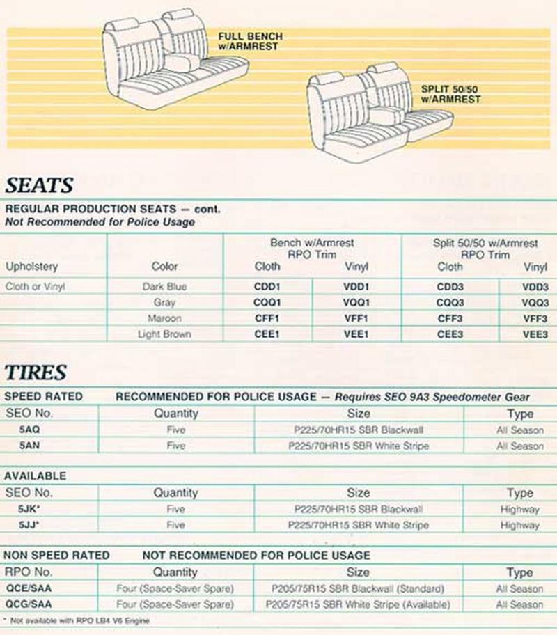 1989 9C1 Dealers Brochure Clipbo16