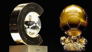 Foro gratis : Liga Fifa Ps3 Balon-11