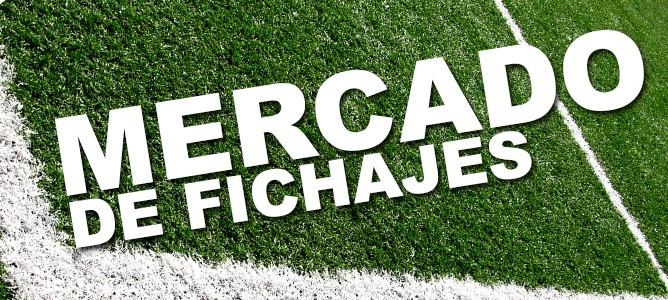 Foro gratis : Liga Fifa Ps3 Mercad10