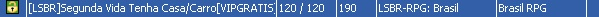 LSBR NO IP 167.114.94.107:7778 120_bm10