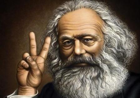 """Savon """"Le Pere Lucien Intense"""" Marx10"""