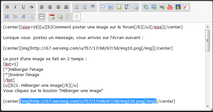 Comment poster une image Img1110