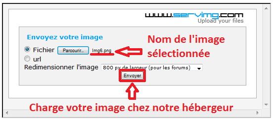 Comment poster une image Img711
