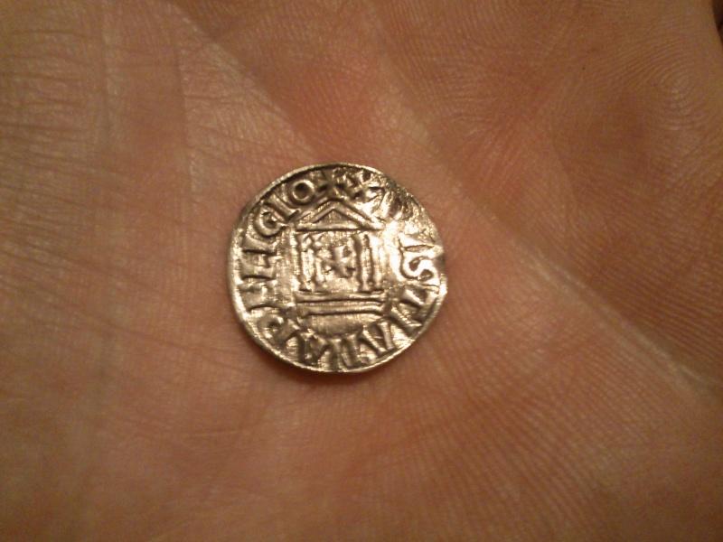 monnaie en argent Dsc_0616