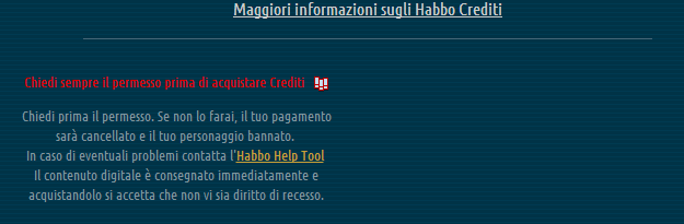 Rarità LTD A Prezzi D'uscita Esorbitanti.. - Pagina 3 Immagi16