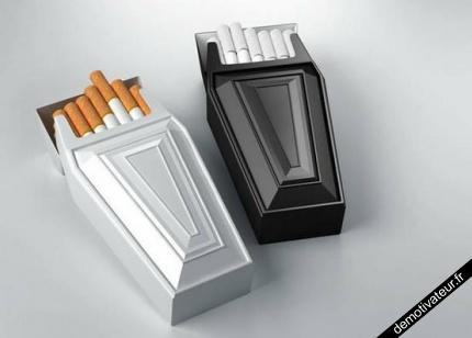 la débilité ne tue pas =) Fuma_t10