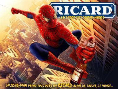 la débilité ne tue pas =) Ricard10