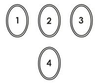 Базовый универсальный расклад hadeken 0_bur10