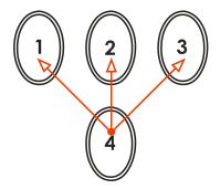 Базовый универсальный расклад hadeken 2_bur10