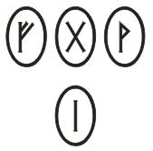 Базовый универсальный расклад hadeken 3_bur10