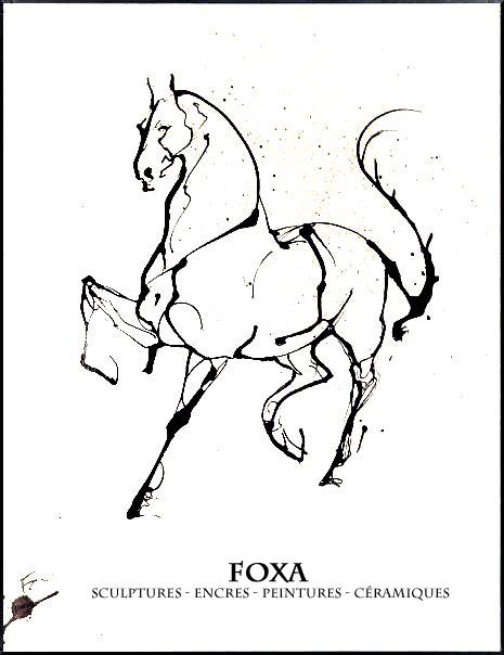 Foxa-Réalisations devant public à Meung sur Loire 47666_10