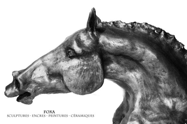 Foxa-Réalisations devant public à Meung sur Loire 63280_10