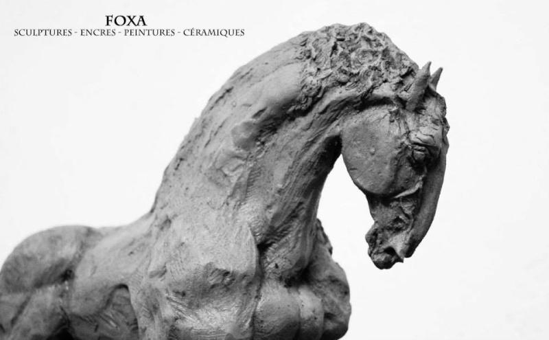 Foxa-Réalisations devant public à Meung sur Loire 99658210