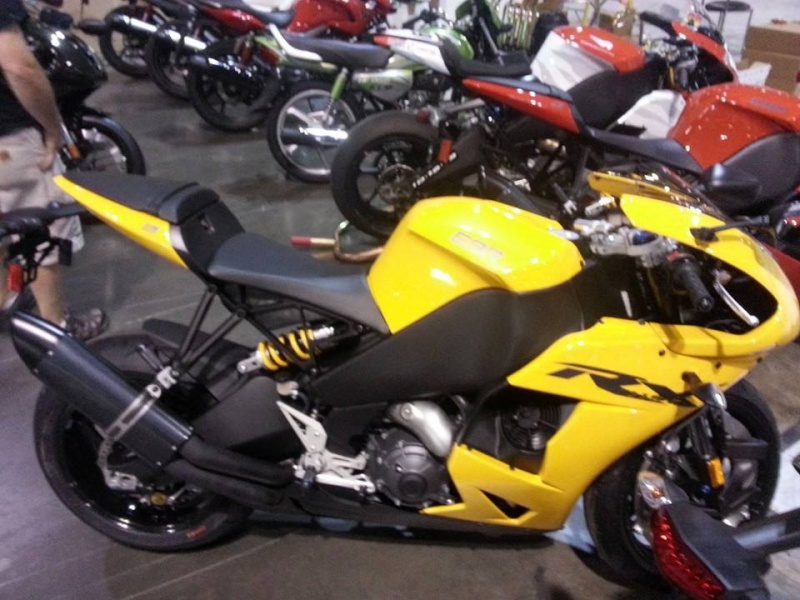 Erik Buell Racing - Page 7 13801810