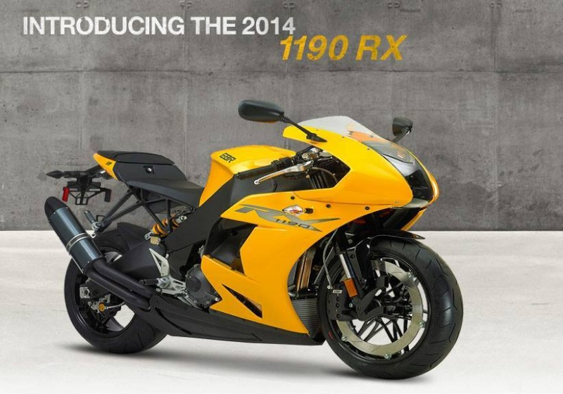 Erik Buell Racing - Page 8 13934110