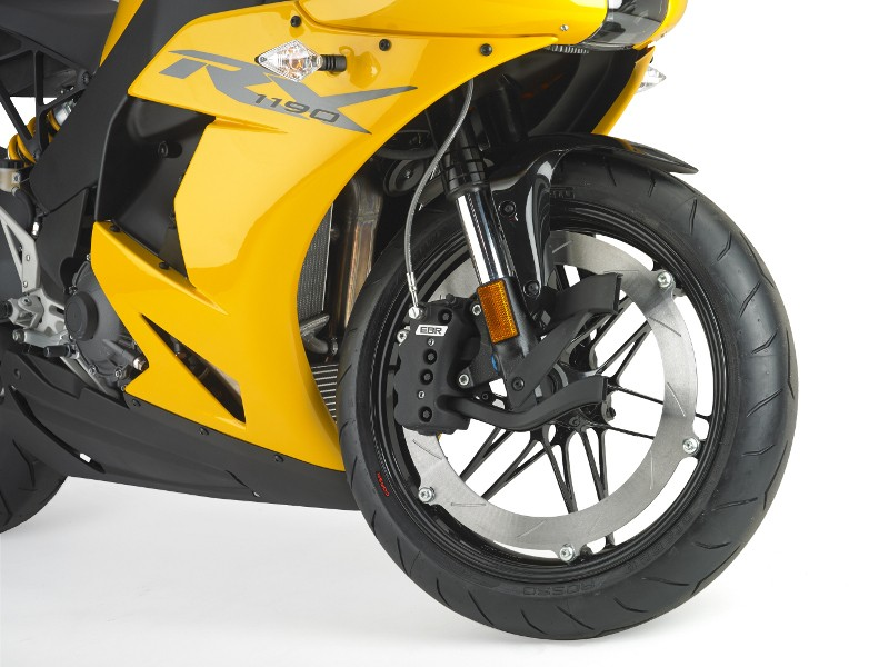 Erik Buell Racing - Page 8 Frontw10
