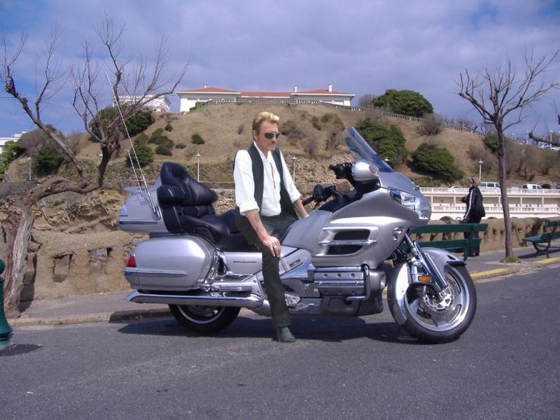 Johnny sur ma moto Dscf1811
