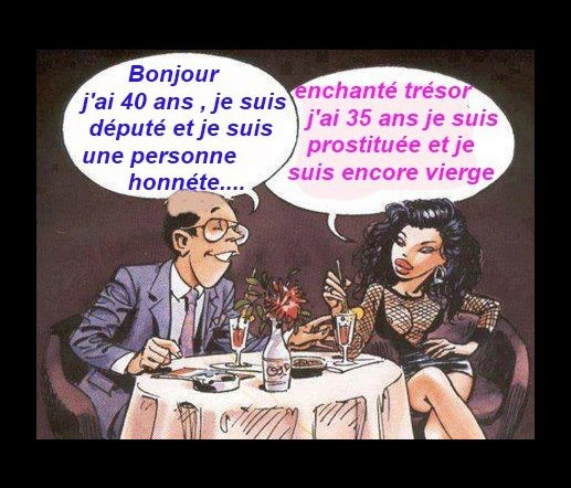 Prostitution - Pénalisation des clients - Page 2 Cid_1911