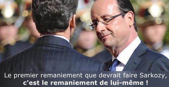 Déclaration du parti socialiste de Fontenay sous bois - Page 2 Le-rem10
