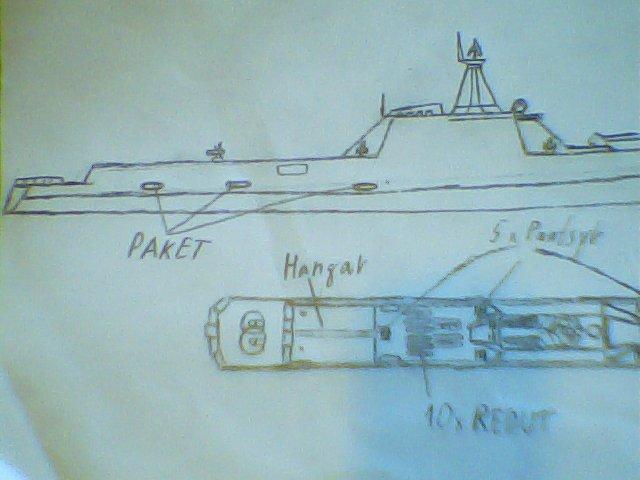 Russian Navy: Status & News #2 - Page 2 Snapsh21
