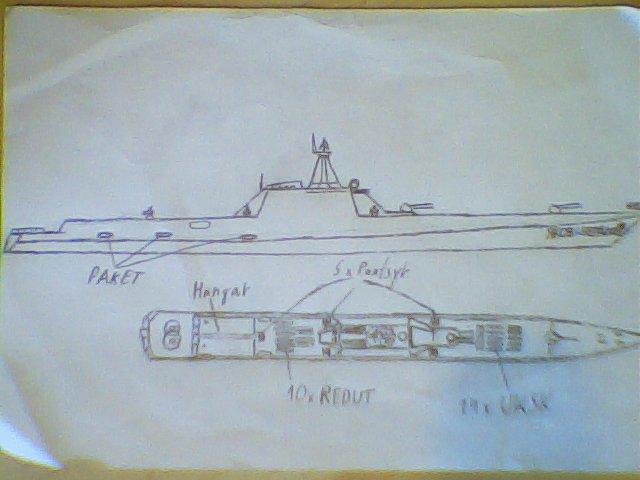 Russian Navy: Status & News #2 - Page 2 Snapsh22