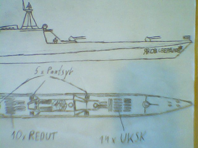 Russian Navy: Status & News #2 - Page 2 Snapsh23