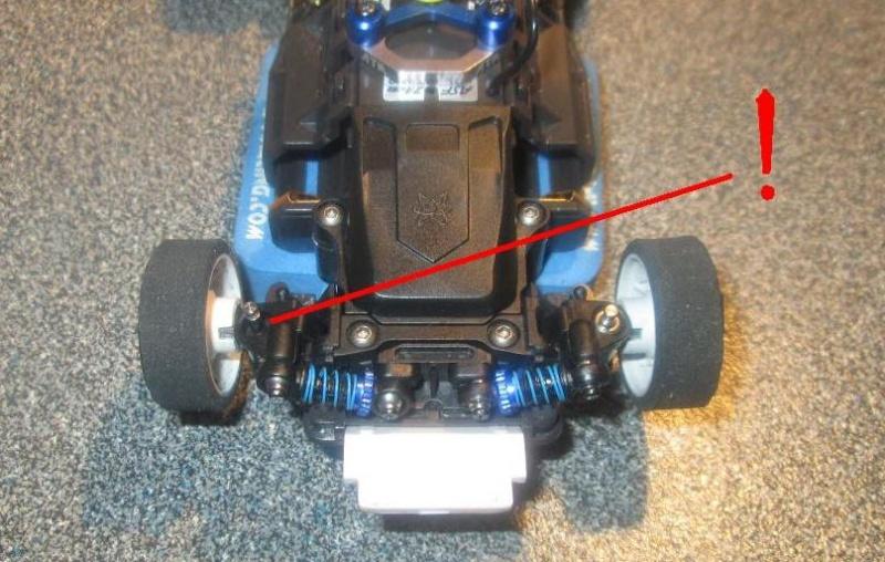 Cherche rotule de suspension MR03 Img_2310