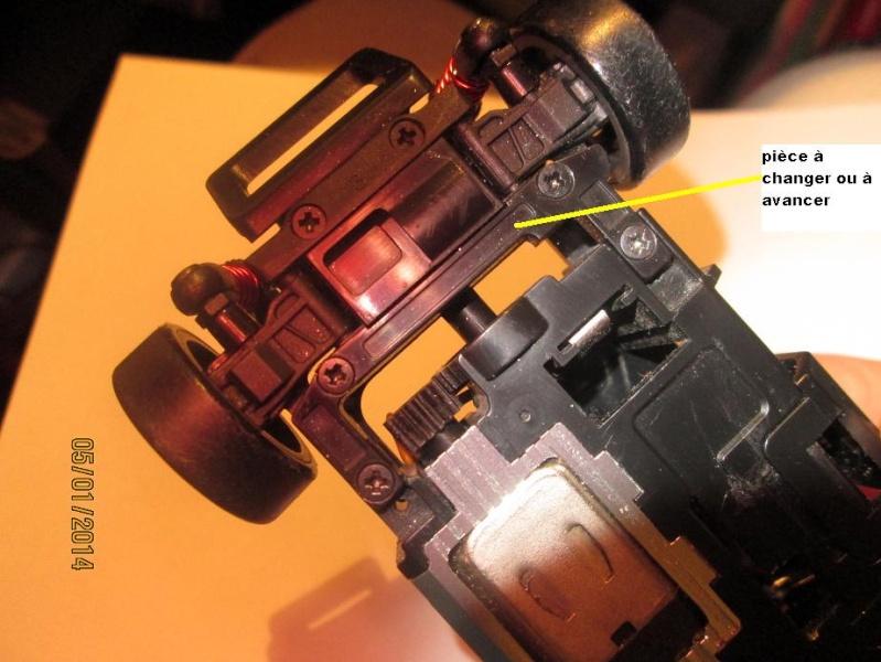 carrosserie 94 mm sur awd Img_2821
