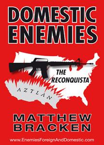 "[Roman] (survie/guerre civile) Trilogie ""enemies"" de Matthew Bracken Dewebm10"