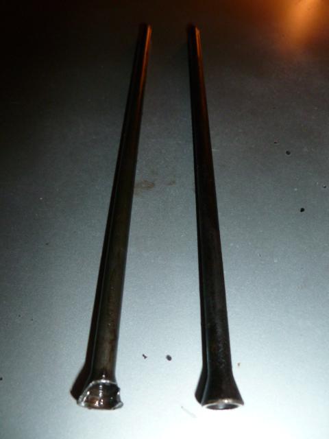 culbuteurs P1020310