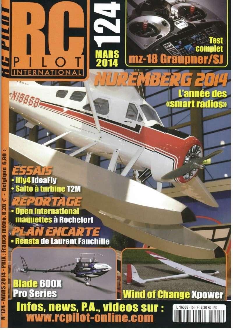 RCPilot Mars 2014 Rcpilo10