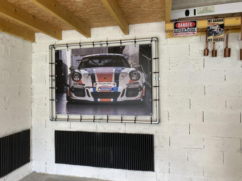 Décoration Garage  16a23d10