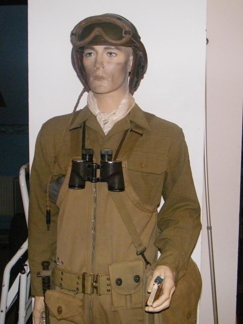 mon mannequin  Dscf5417