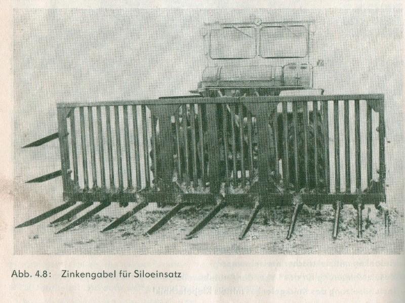 Silagegabel Landte11
