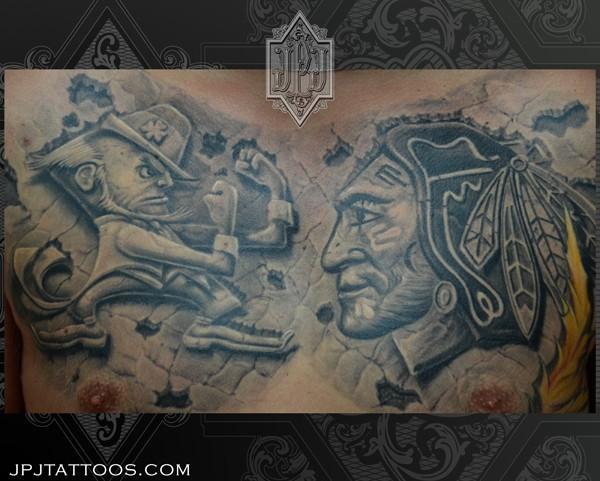 Le PLus beau tattoo de la lnhvs Tumblr11