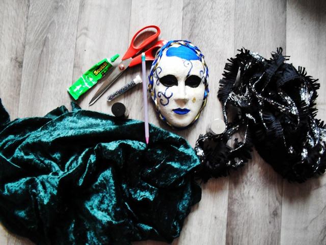 Swap power, Make-up [terminé] -réceptions p.8 à 14 - Page 5 Sdc12110