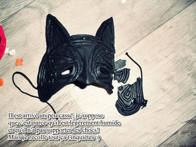 Swap power, Make-up [terminé] -réceptions p.8 à 14 - Page 11 Sdc12429