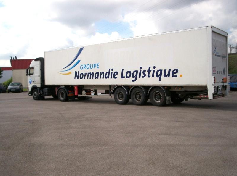 Normandie Logistique (Rouen, 76) - Page 4 100_1929